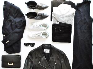 Angela_clothing flat lay